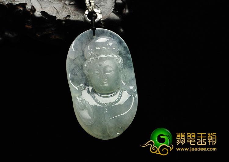 玉器雕刻造型寓意 人物类 - 翡翠图案寓意 - 翡翠王朝
