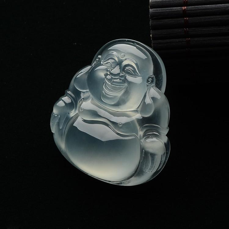 玻璃种翡翠如何鉴别真假 如何鉴别玻璃种翡翠与玻璃的区别